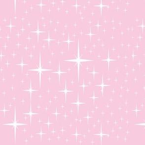 starry_sky_pink