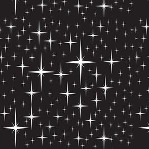 starry_sky_black