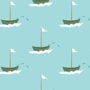 fishing_boats