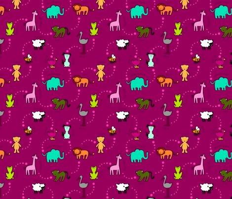 Rzoo_en_pink_knit_shop_preview