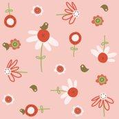 Rfabric_pink_garden3_shop_thumb
