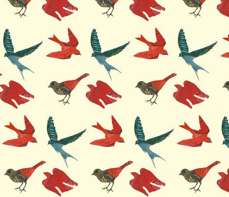Rrthesebirdssmaller_shop_preview