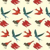 Rrthesebirdssmaller_shop_thumb