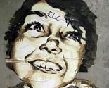 Rnewtown_graffiti_copy_ed_thumb