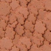 Rcookiepaper_shop_thumb