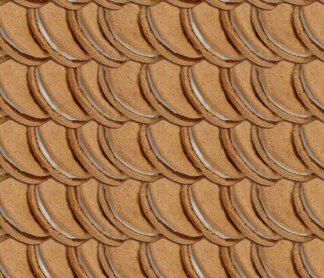 Rrgingercookiepaper_shop_preview