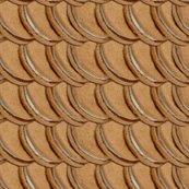 Rrgingercookiepaper_shop_thumb