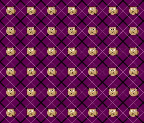 Rbatter_knitting_beaver_fabric_argyle_smaller_shop_preview