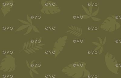 jungle_leaves_dark_background_8