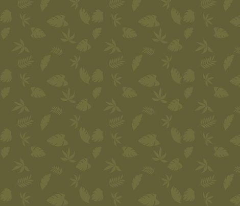 Rrjungle_leaves_dark_background_8_shop_preview