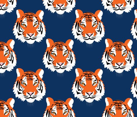 Tiger_tiger_tiger-01_shop_preview