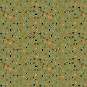 Rlion_and_tiger_polka_dots_8_shop_thumb