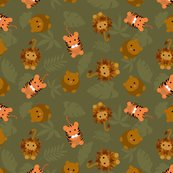 Rrlion_and_tiger_jumble_14_t_tiled_shop_thumb