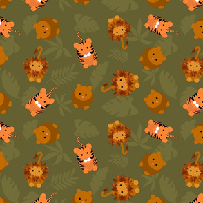 lion_and_tiger_jumble_14_T_tiled