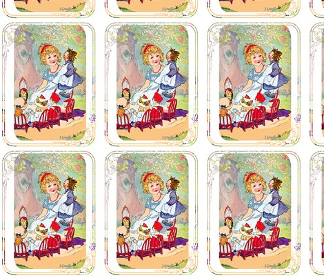 Rraggedy-ann-restored-two-with-border_shop_preview