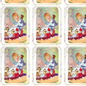 Rraggedy-ann-restored-two-with-border_shop_thumb