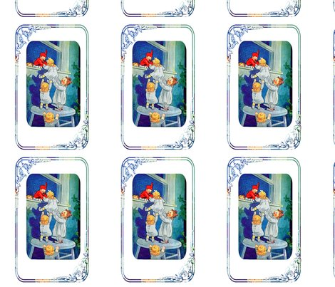 Rraggedy-ann-three-restored-with-border_shop_preview