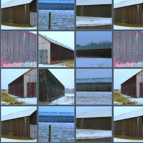 tobacco_barns_in_the_snow