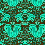 Rrdamask_turquoise_world_shop_thumb