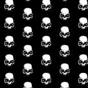 Rskull_black_shop_thumb