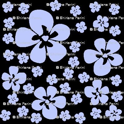 Lambie Floral
