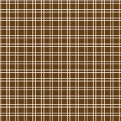 Rcheck_brown_spoonflower_shop_thumb