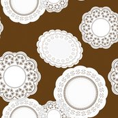 Rdoilies_brown_spoonflower_shop_thumb
