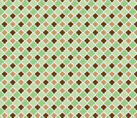 Rrrtiles_mintchocolate_spoonflower300dpi_shop_preview