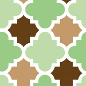 Rrrtiles_mintchocolate_spoonflower300dpi_shop_thumb