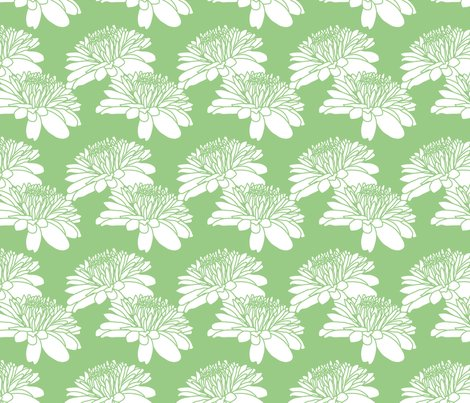 Rrrmum_mintchocolate_spoonflower300dpi_shop_preview