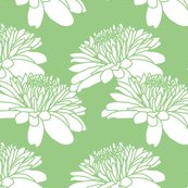 Rrrmum_mintchocolate_spoonflower300dpi_shop_thumb