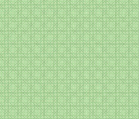 Rcane_mintchocolate_spoonflower300_shop_preview