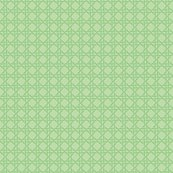 Rcane_mintchocolate_spoonflower300_shop_thumb