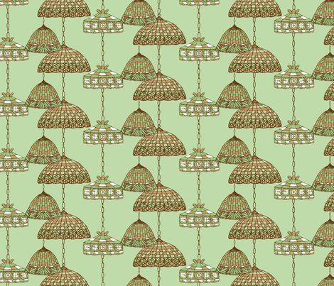 Rsalon_mintchocolate_spoonflower300dpi_shop_preview