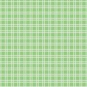 Rcheck_mintchocolate_spoonflower300dpi_shop_thumb