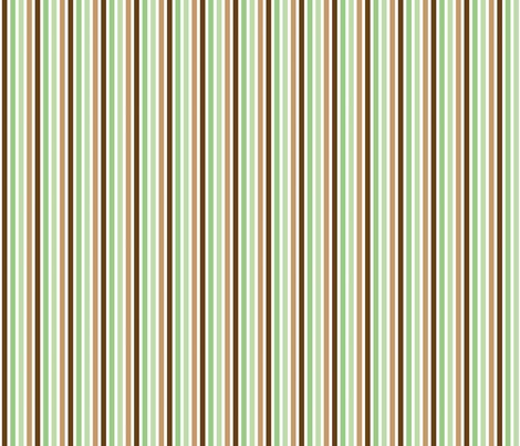 Rrrstripe_mintchocolate_spoonflower300dpi_shop_preview