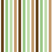 Rrrstripe_mintchocolate_spoonflower300dpi_shop_thumb