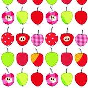 Rrrr090901_apples_ed_shop_thumb