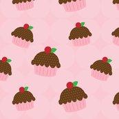 Rrrsweet-cupcakes_shop_thumb