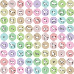 Doggie_Dots