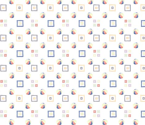 Rbeach_ball_4_square_shop_preview