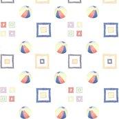 Rbeach_ball_4_square_shop_thumb