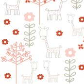 Rfabric_pink_giraffes_shop_thumb