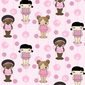 Rswimsuit_season_fabric_shop_thumb