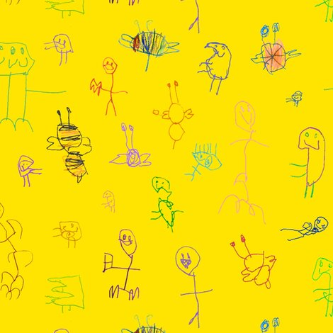 Rrr0_mac-doodles-yellow-small_shop_preview
