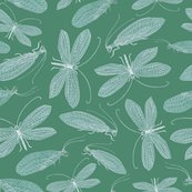 Rrgreen_lacewing2_shop_thumb
