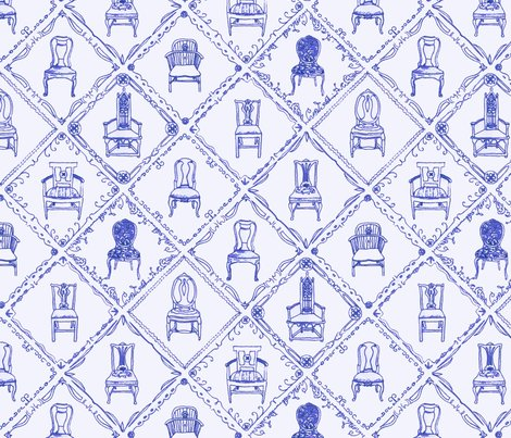 150018_rrrrrrrrrrrrrrrrrrrrrrrrrrrrrantique_chairs_blue_shop_preview