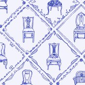 150018_rrrrrrrrrrrrrrrrrrrrrrrrrrrrrantique_chairs_blue_shop_thumb