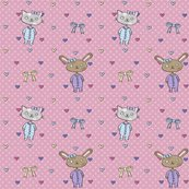 Rkitties_and_bunnies_shop_thumb