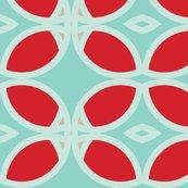 Rcircles_turquoise_shop_thumb